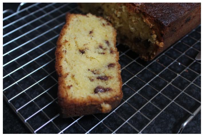 cake2-2